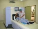 Khi bệnh nhân nước ngoài tìm đến Việt Nam