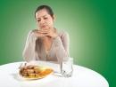 7 dấu hiệu cảnh báo ung thư cổ tử cung