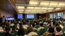 Hội nghị quốc tế TRANSMED lần thứ 4: Cập nhật những tiến bộ mới nhất trong chẩn đoán, điều trị ung thư