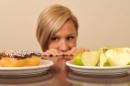 Có nên dùng phương pháp nhịn ăn để chữa ung thư?