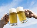 Uống rượu, bia quá mức nguy cơ cao mắc ung thư