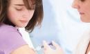Dấu hiệu sớm ung thư cổ tử cung