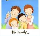 Những vấn đề về gia đình bạn