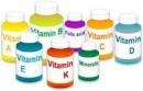 Vitamin có thể nguy hiểm cho bệnh nhân ung thư