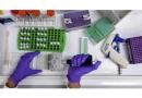 Mỹ phát minh thành công máy bắn hạt nano điều trị ung thư